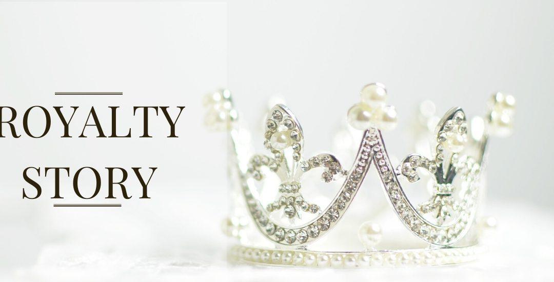 Serialul – Mary Queen of Scots – Iubirea unei femei vs. iubirea unei regine!