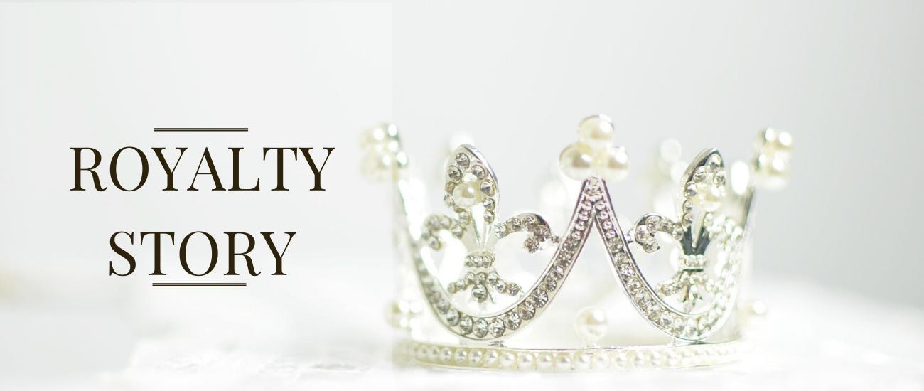 Mary Queen of Scots pe Netflix