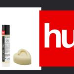 HUR - Produse cosmetice profesionale gama Laboratorie HUR - Bio, Naturale și Vegane