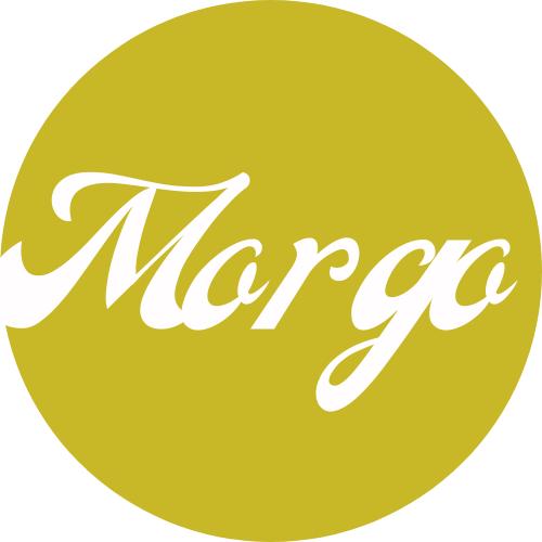 Morgo.ro
