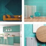 Design interior pentru casa ta